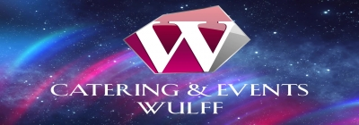 Wulff Catering