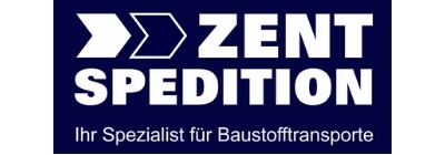 ZENT Spedition